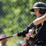 Canajoharie rallies in seventh to win Class C baseball title