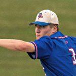 Broadalbin-Perth baseball's Magliocca an unlikely postseason pitching star