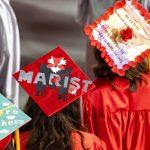 Class of 2021: Profiles of the Capital Region's top graduates