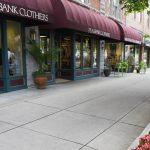 Saratoga Springs to hold sidewalk linkage meeting June 24