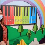 Ellis Medicine expands kids' mental health clinic in Schenectady