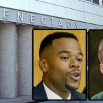 Savage, McGill spar during lead-up to June 22 primary for Schenectady County Legislature District 1