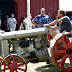 Gas Up event in Schoharie County enjoys big Father's Day crowd