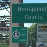 Montgomery County Legislature to confirm attorney in new part-time position