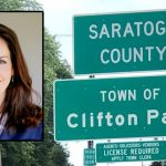 Saratoga County's Schneider joining state Economic Development Council as deputy director