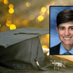 Class of 2021: Anthony Chet Fiacco - Mechanicville High School