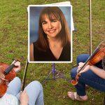 Class of 2021: Musician, volunteer Alyeene Zebrowski of Scotia-Glenville a whirlwind of activity