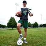 Class of 2021: Schalmont's Pepicelli became a four-sport athlete as a senior