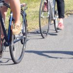 Ballston Spa to have bike lane demonstration starting June 28