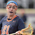 Niskayuna native Treanor named next Syracuse women's lacrosse head coach