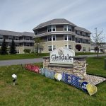 Glendale Home to hire new administrator, seeks additional staff