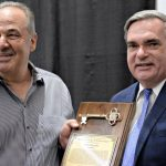 Billy Fuccillo dies; Auto dealer famous for HUUUUUGE slogan was 65