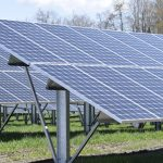 Duanesburg officials to continue hearing feedback on propsed solar law