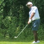 Hope off to good start in Schenectady Classic