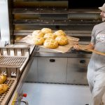 Bountiful Bread opens in downtown Schenectady