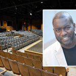 Black Theatre Troupe announces residency at theRep