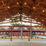 Despite challenges, SPAC reports growth