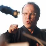 Music review: Albany Symphony performs first concert before in-person audience in over a year