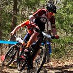 Niskayuna/Mohawk youth mountain bike team captures New York title