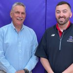 New Johnstown AD Jones puts student welfare at forefront of his work
