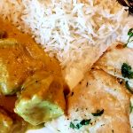 At the Table: Nirvana balances flavor, heat for fine Indian fare