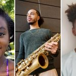 Schenectady-based Jazz on Jay concert series spotlights emerging musicians