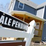 Capital Region housing market running strong at midpoint of 2021