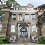 Development team asks Schenectady council to reallocate $236k for adaptive rehab of vacant Elmer Ave...