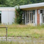 Glenville residents seek more talks with town, Mekeel on vacant former school