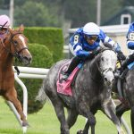 Today in Saratoga: What's happening for Wednesday, July 21