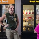The Plaid Farm Store in town of Florida is connecting locals with local goods