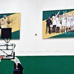 Arrington no longer with Siena men's basketball