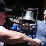 Today in Saratoga: What's happening for Thursday, July 22