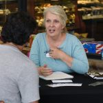 Price Chopper recruiting efforts bump up against the tight labor market