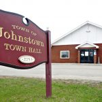 Johnstown Common Council will consider $13.7M bond proposal