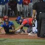 After rainy end to regular season, Amsterdam Mohawks gear up for PGCBL championship chase