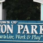 Ashdown Road closure in Clifton Park extended due to supply chain delays