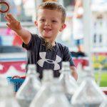 PHOTOS: Saratoga County Fair opens