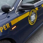 Troopers: Five injured in head-on Thruway exit crash at Amsterdam; Injuries to at least two life-thr...