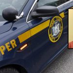 State Police: Schoharie County man used child to make child pornography