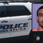 DA: Cellphone messages incriminated defendant in Niskayuna rape case; Man raped 18 year old outside ...