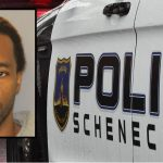 DA: Man gets maximum 15 years in 2019 Schenectady box cutter attack; Cut woman in face, neck at Unio...
