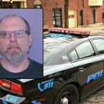 DA: Scotia man pleads guilty in rape case; To get seven years in prison