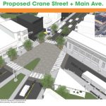$500,000 secured for Crane-Main intersection project in Schenectady