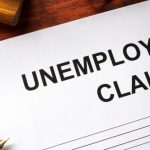 Unemployment rate stood at 4.7% in June in Albany-Schenectady-Troy area