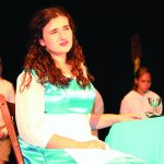 """Summer Drama Club to present """"Beauty and the Beast"""" at Canajoharie High School"""