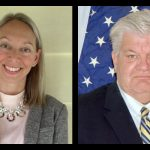 Committees announce endorsements in Niskayuna special election