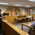 Johnstown Common Council approves $12.2M bond proposal