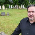 Johnstown Town Board member fights for abandoned cemetery's restoration