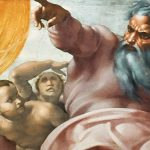 On Exhibit: Albany Capital Center offers Michelangelo in 'A Different View'